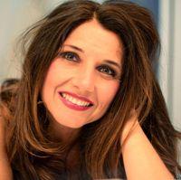 Carolina Masetti