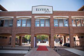 Elyssia by Grupo Freixenet