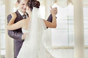 El vals de tu boda