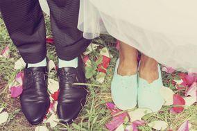 El vals de tu boda - Baile nupcial