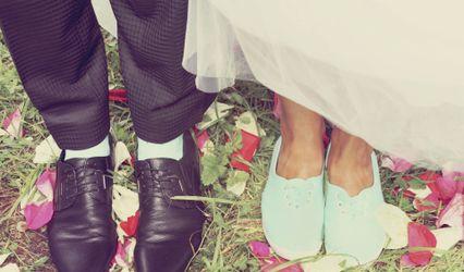 El baile de tu boda - Baile Nupcial