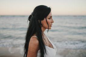 Noelia Barmor