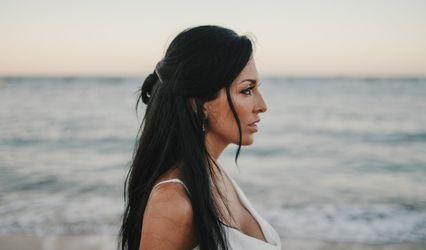 Noelia Barmor 1