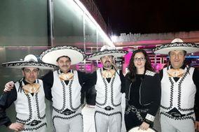 Mariachi Noche de Ronda