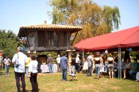 La Quintana de la Foncalada