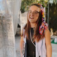 Bárbara Leboreiro