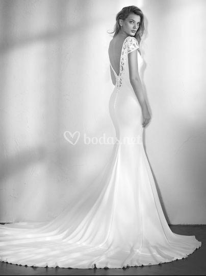 tiendas de vestidos de novia baratos en jaen – vestidos baratos