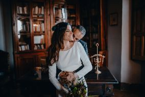 Wedding Inspiration Photo