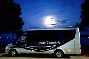Viajes Cantabria