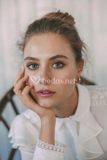 Xenia Tió