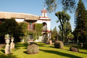 Hacienda Santa Eufemia