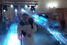 Weddingmusic Djs