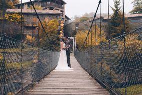 Rock my Wedding photofilm