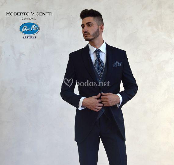 9a2cc2d2c Roberto Vicentti de Don Félix