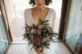 Sira Mae Atelier de Flores