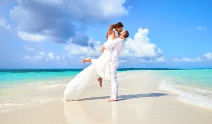 WeddingLand 8