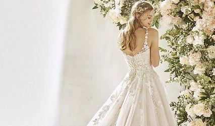 WeddingLand 2