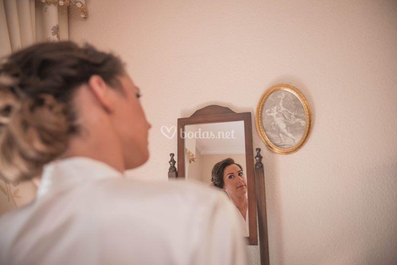 Ana Cuevas Fotografía