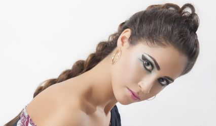 Esther Salas 1