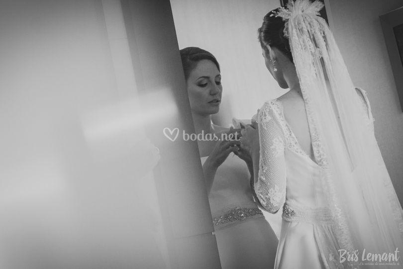 Boda Laura & Edu