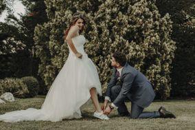 Nelson&Alisa Photography