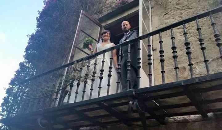 Rosa&Manu