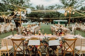 Spc dream wedding