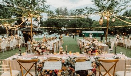 Spc dream wedding 1