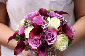 7 de flors
