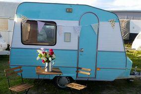 Mi Caravana Vintage