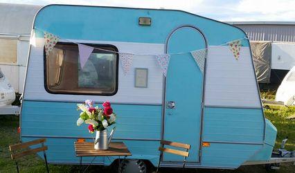 Mi Caravana Vintage 1