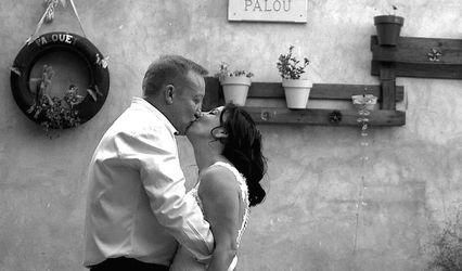 Emotion Weddings Films 1