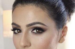 Thais Hair&Makeup