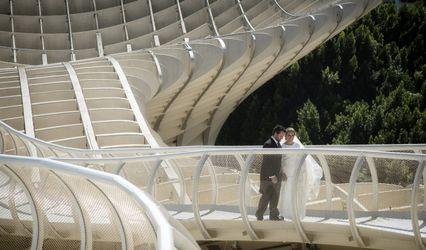 Metropol Eventos Sevilla