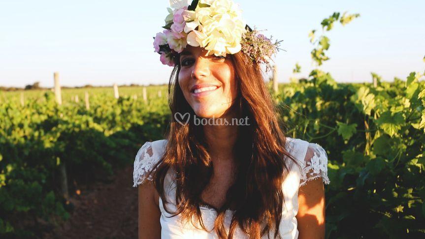 Manu Solana - Vídeos de bodas