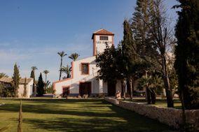Finca San Ramón