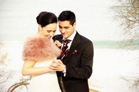 Hoy Nos Casamos By Frunfo Films