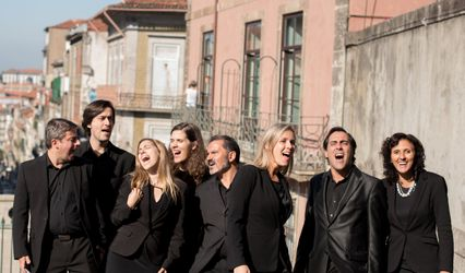 Ópera Intermezzo