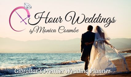 Hour Weddings