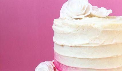 Cake it