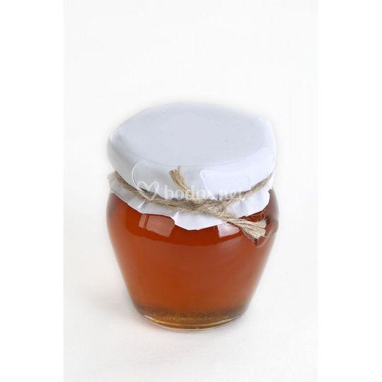 Tarrito miel 100g