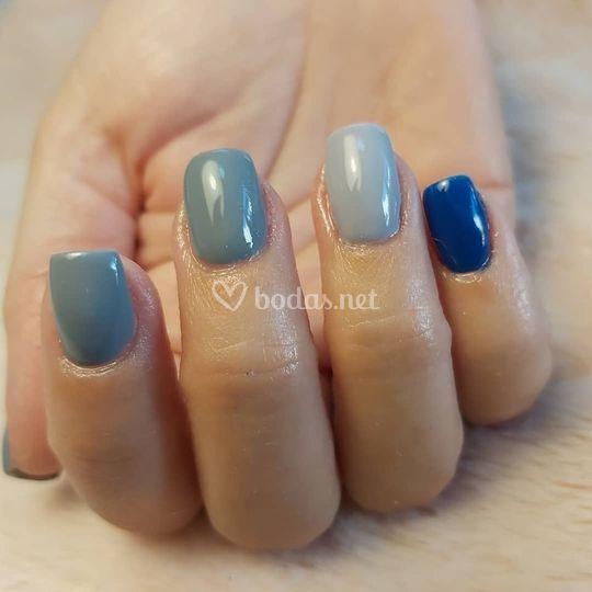 Nanita Nails Designer