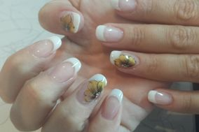 Nanita Nails Designer