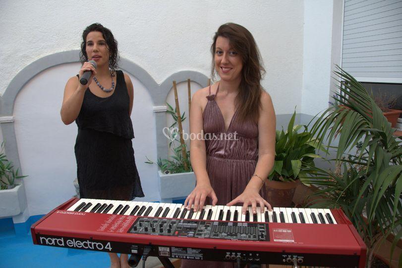 Weddings Music
