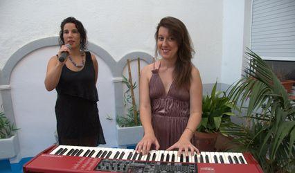 Weddings Music 1
