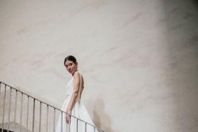 Andrea Lalanza Bridal