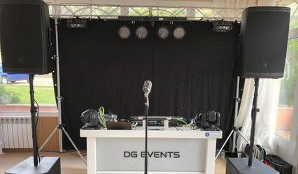 Dg Events 1