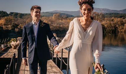 Ojala Weddings&Events 1
