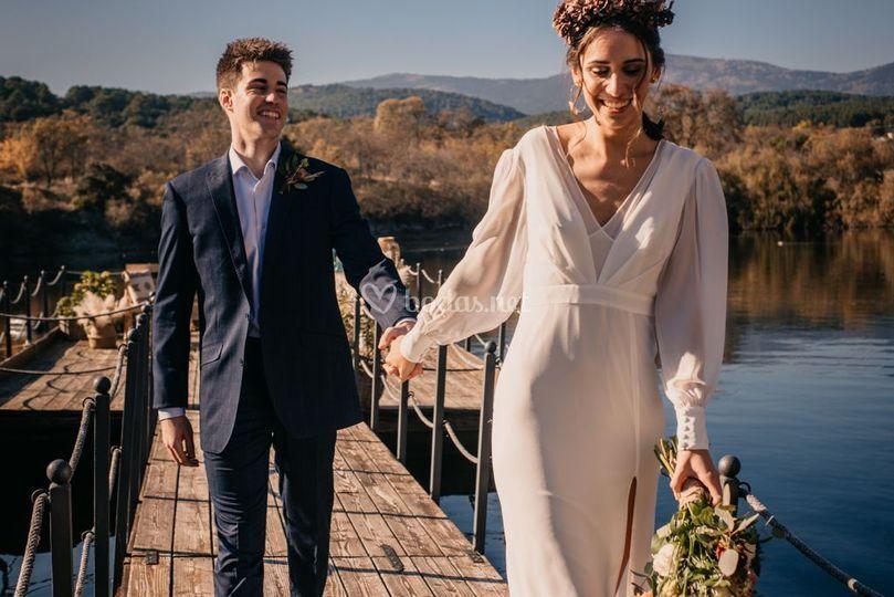 Ojala Weddings&Events