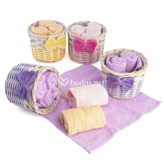 Productos de higiene